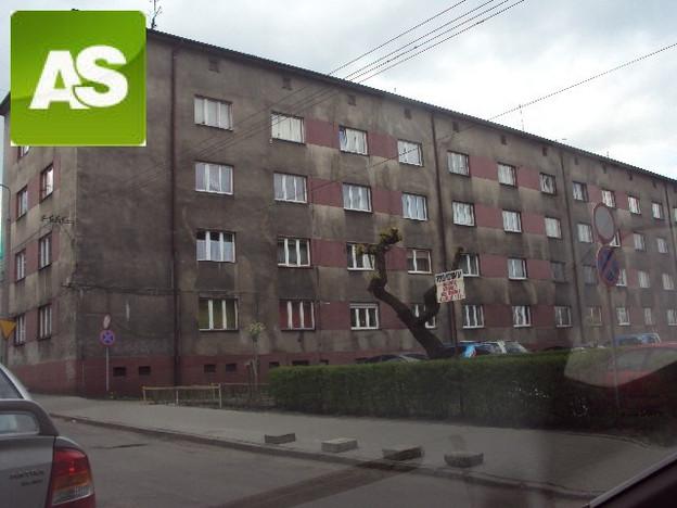Mieszkanie na sprzedaż, Bytom Karb, 57 m² | Morizon.pl | 3793