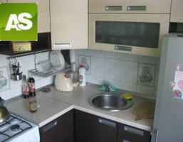 Mieszkanie na sprzedaż, Zabrze Os. Janek, 47 m²