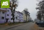 Mieszkanie na sprzedaż, Zabrze Helenka, 53 m²