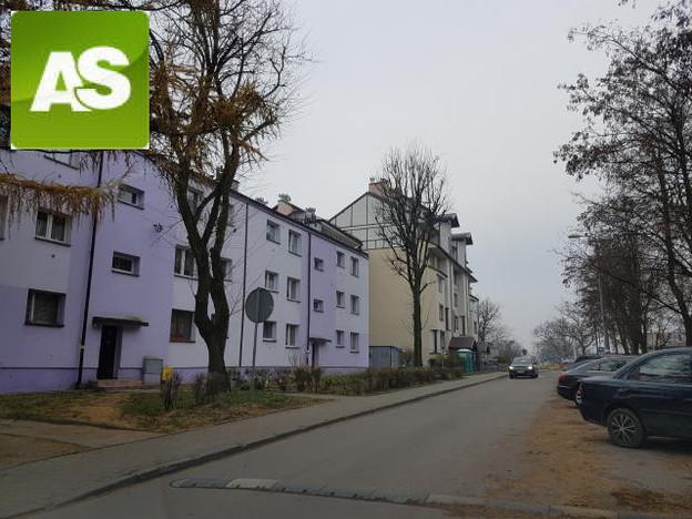 Mieszkanie na sprzedaż, Zabrze Helenka, 53 m² | Morizon.pl | 4918
