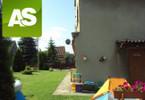 Dom na sprzedaż, Zabrze Kończyce, 125 m²