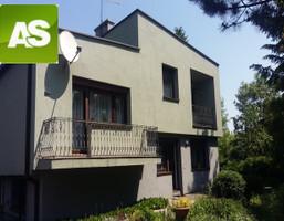 Dom na sprzedaż, Zabrze Maciejów, 219 m²
