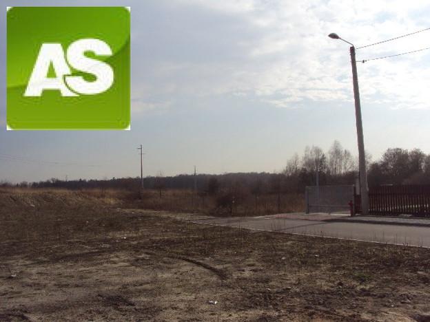 Działka na sprzedaż, Zabrze Makoszowy, 3300 m² | Morizon.pl | 2179