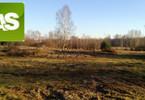Działka na sprzedaż, Knurów Rybnicka, 3300 m²