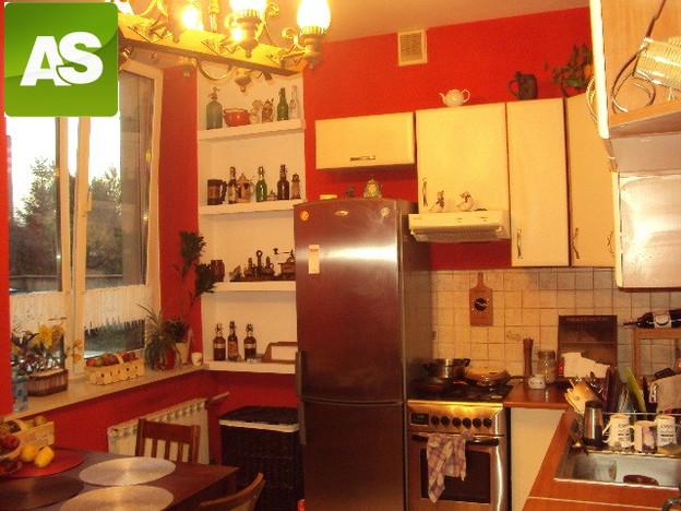 Mieszkanie na sprzedaż, Zabrze Mikulczyce, 109 m² | Morizon.pl | 9830