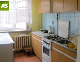 Mieszkanie na sprzedaż, Gliwice Armii Ludowej, 63 m²