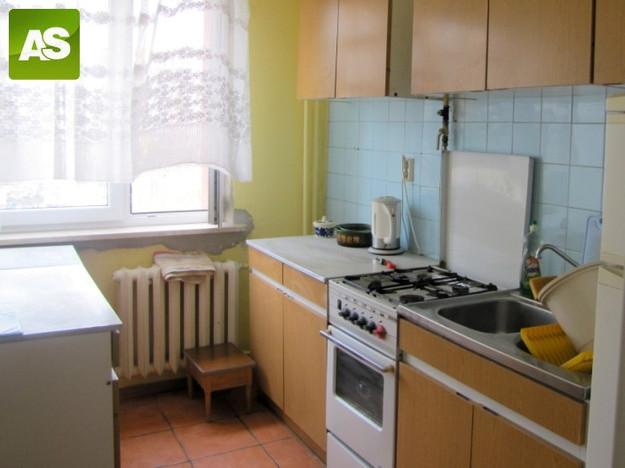 Mieszkanie na sprzedaż, Gliwice Armii Ludowej, 63 m² | Morizon.pl | 4939