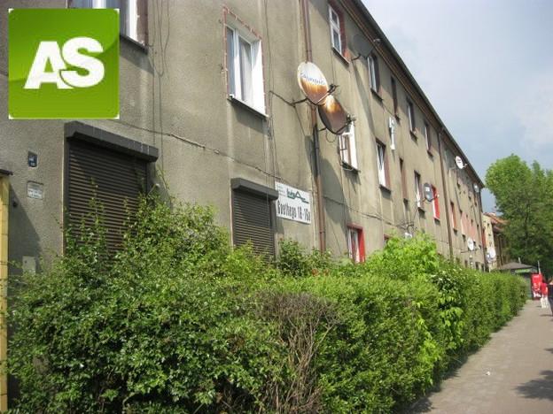 Mieszkanie na sprzedaż, Zabrze Centrum, 42 m² | Morizon.pl | 8354