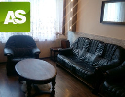 Mieszkanie na sprzedaż, Gliwice Sikornik, 44 m²