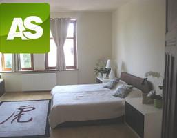 Mieszkanie na sprzedaż, Zabrze Centrum, 134 m²