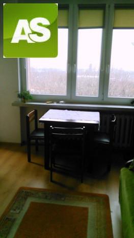 Mieszkanie na sprzedaż, Bytom Chorzowska, 36 m² | Morizon.pl | 2502