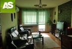 Mieszkanie na sprzedaż, Zabrze Rymera, 72 m²