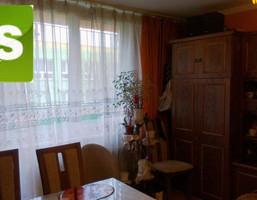 Mieszkanie na sprzedaż, Gliwice Sikornik, 40 m²