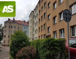 Mieszkanie na sprzedaż, Gliwice Szobiszowice, 48 m²