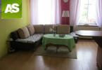 Mieszkanie na sprzedaż, Zabrze Maciejów, 80 m²