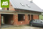 Dom na sprzedaż, Tarnowskie Góry Witosa, 147 m²