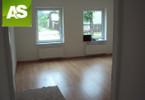 Mieszkanie do wynajęcia, Zabrze Kończyce, 75 m²