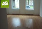 Mieszkanie do wynajęcia, Zabrze Kończyce, 65 m²