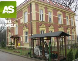 Mieszkanie na sprzedaż, Zabrze Maciejów, 78 m²