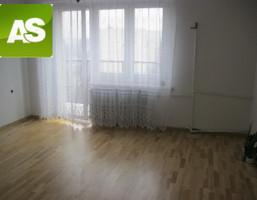 Mieszkanie na sprzedaż, Zabrze Zaborze, 53 m²
