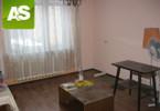 Mieszkanie na sprzedaż, Zabrze Czarnieckiego, 59 m²