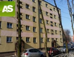 Mieszkanie na sprzedaż, Wiązów Budowlana, 36 m²