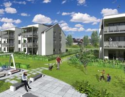 Mieszkanie na sprzedaż, Knurów 26 Stycznia, 83 m²