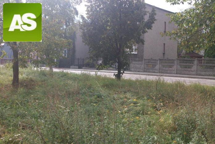 Działka na sprzedaż, Piekary Śląskie, 5746 m² | Morizon.pl | 3220