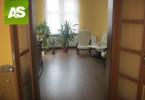 Mieszkanie na sprzedaż, Zabrze Centrum, 76 m²