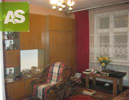 Mieszkanie na sprzedaż, Zabrze Centrum, 94 m²