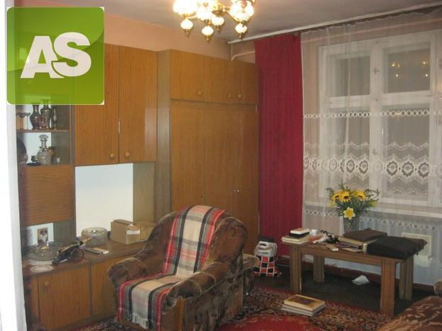 Mieszkanie na sprzedaż, Zabrze Centrum, 94 m² | Morizon.pl | 3813