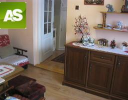 Mieszkanie na sprzedaż, Zabrze Makoszowy, 59 m²