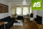 Mieszkanie na sprzedaż, Gliwice Wojska Polskiego, 76 m²