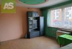 Mieszkanie na sprzedaż, Zabrze Maciejów, 36 m²