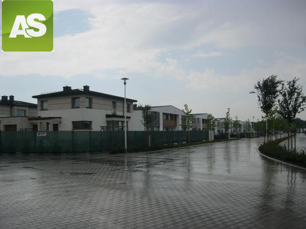 Dom na sprzedaż, Tarnowskie Góry Rumiankowa, 161 m² | Morizon.pl | 0563
