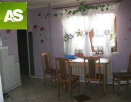 Dom na sprzedaż, Gliwice Zatorze, 90 m²