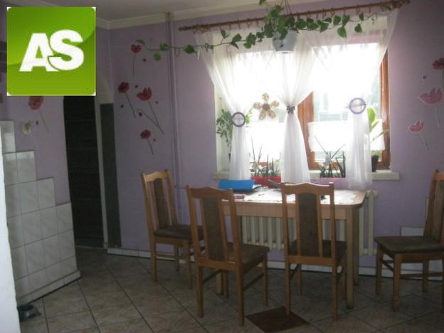 Dom na sprzedaż, Gliwice Zatorze, 90 m² | Morizon.pl | 0423
