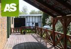 Dom na sprzedaż, Przezchlebie Leśna, 200 m²