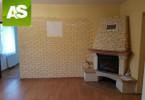 Dom na sprzedaż, Zabrze Grzybowice, 240 m²