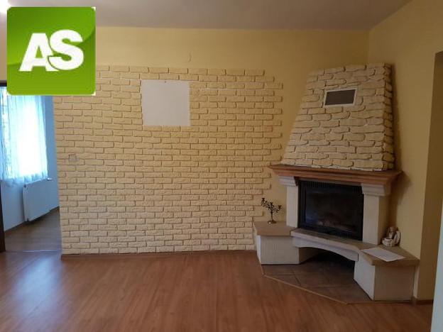 Dom na sprzedaż, Zabrze Grzybowice, 240 m² | Morizon.pl | 2143