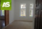 Mieszkanie na sprzedaż, Gliwice Śródmieście, 82 m²