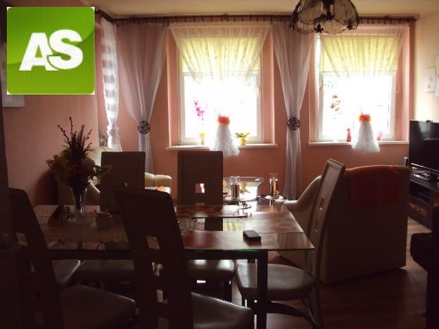 Mieszkanie na sprzedaż, Zabrze Centrum, 86 m² | Morizon.pl | 0831
