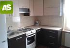 Mieszkanie na sprzedaż, Gliwice, 38 m²