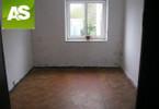 Mieszkanie na sprzedaż, Zabrze Różańskiego, 39 m²