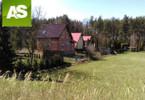 Dom na sprzedaż, Lubliniec Piłka, 130 m²