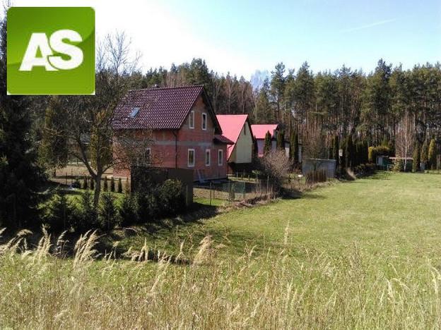 Dom na sprzedaż, Lubliniec Piłka, 130 m² | Morizon.pl | 4051