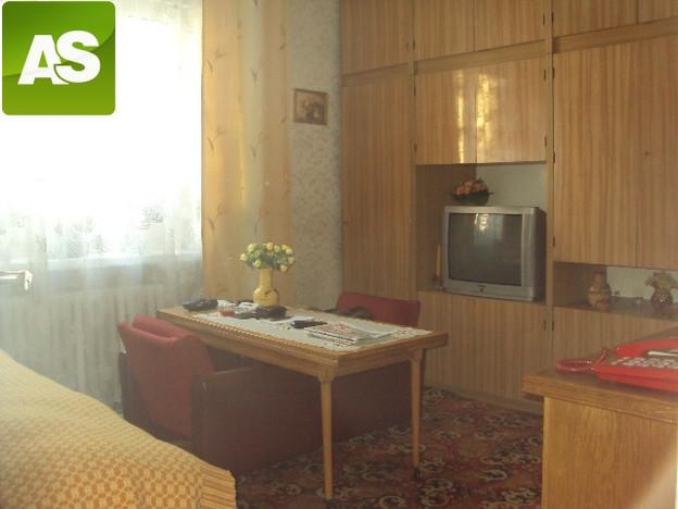Mieszkanie na sprzedaż, Zabrze Centrum, 40 m² | Morizon.pl | 0679