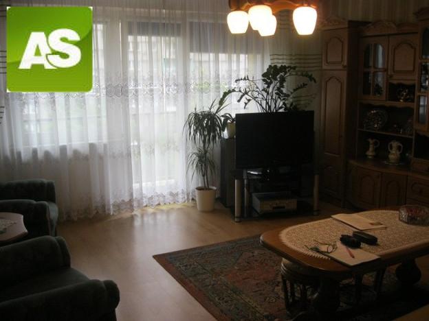 Mieszkanie na sprzedaż, Zabrze Centrum, 63 m² | Morizon.pl | 5910