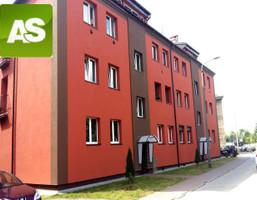 Mieszkanie na sprzedaż, Zabrze Rokitnica, 50 m²