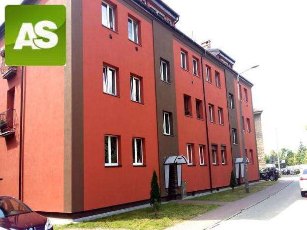 Mieszkanie na sprzedaż, Zabrze Rokitnica, 50 m² | Morizon.pl | 4223